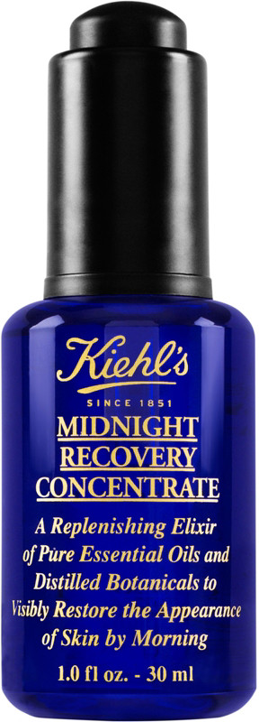 Midnight Recovery Concentrate by Kiehl's Since 1851