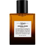 Kiehl's Since 1851 Musk Eau de Toilette Spray