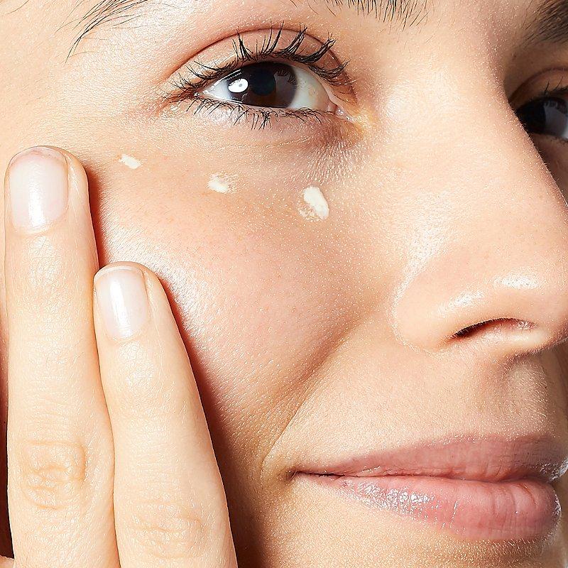 Kiehl S Since 1851 Creamy Eye Treatment With Avocado Ulta Beauty