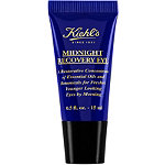 Kiehl's Since 1851 Midnight Recovery Eye