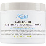 Kiehl's Since 1851 Rare Earth Deep Pore Cleansing Mask