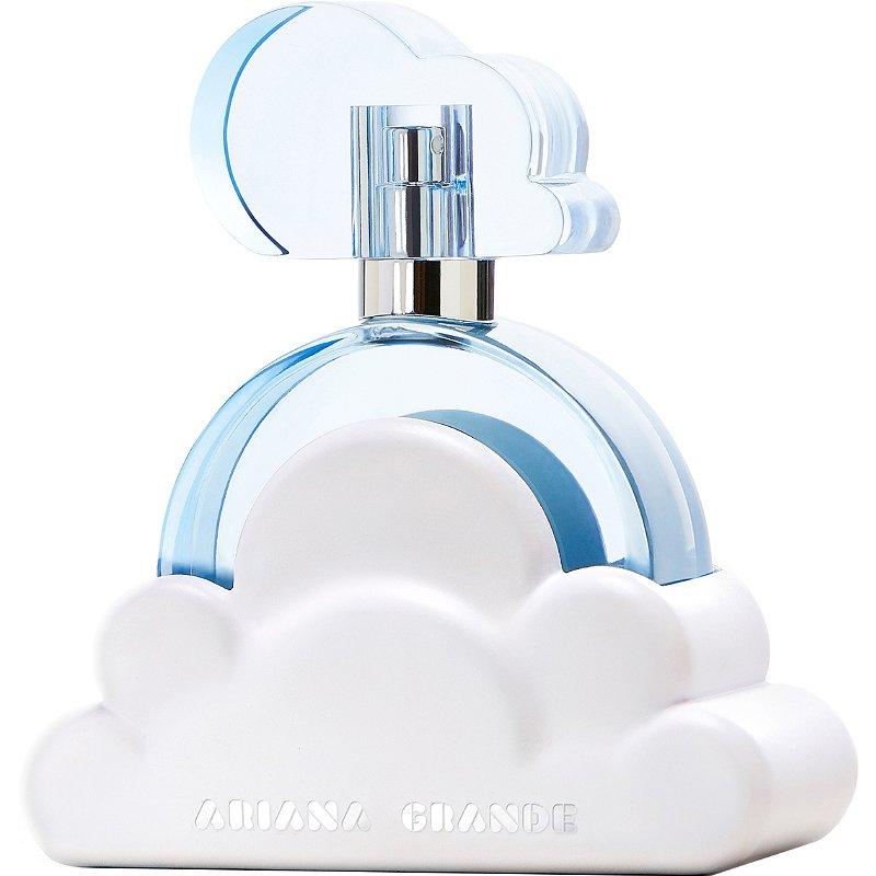 Ariana Grande Cloud Eau de Parfum | Ulta Beauty