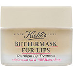 Kiehl's Since 1851 Buttermask for Lips