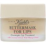 Kiehl's Since 1851 Buttermask for Lips