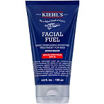 Kiehl's Since 1851 Facial Fuel SPF 20