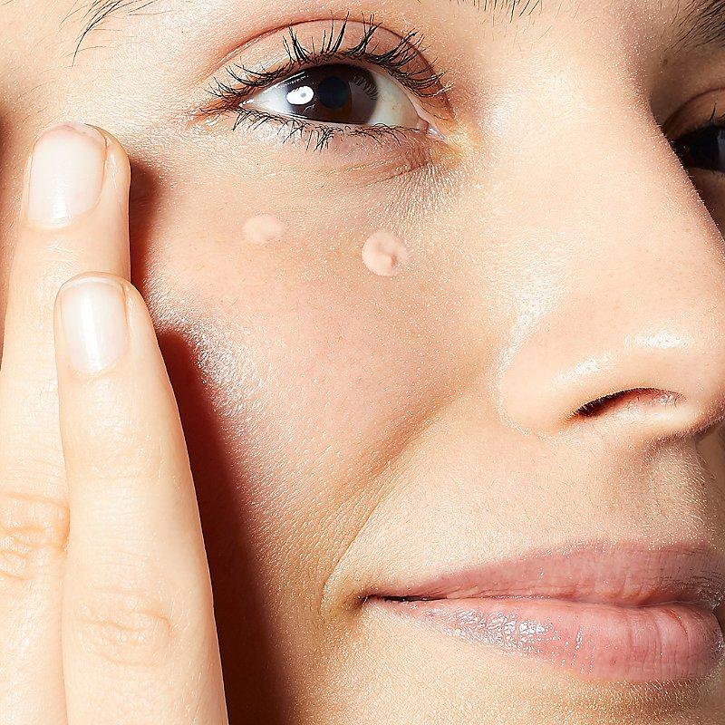 Kiehl S Since 1851 Youth Dose Eye Treatment Ulta Beauty