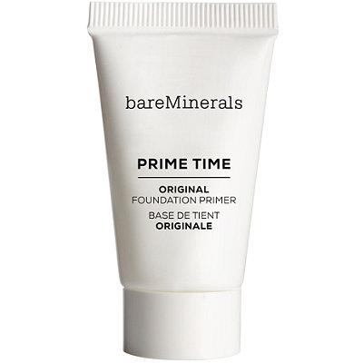 Mini Prime Time Foundation Primer