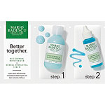 FREE Herbal Hydrating Serum and Buttermilk Moisturizer sample with any $35 Mario Badescu purchase
