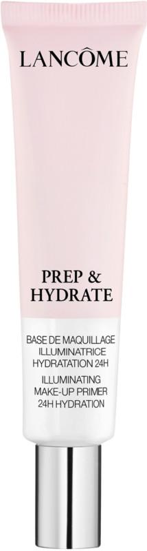 Prep & Hydrate Primer