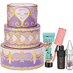 Confection Cuties Limited-Edition Value Set