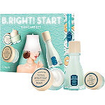 Benefit Cosmetics b.Right! Start Mini Skincare Set