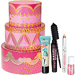 Triple Decker Decadence Limited-Edition Value Set