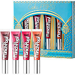Bright & Bold! Cake POPS! Liquid Lip Color Value Set