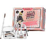 Magical Brow Stars Brow Bestseller Value Set