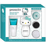 Hello Kitty Brush Kit