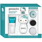 Proactiv Hello Kitty Brush Kit