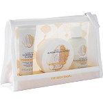 Almond Milk & Honey Body Care Gift Bag