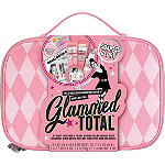 Glammed Total Gift Set