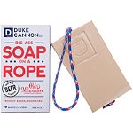 Duke Cannon Supply Co Big Ass Beer Soap on a Rope