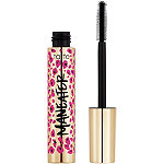 Limited Edition Maneater Voluptuous Mascara