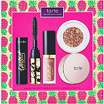 Tarte Online Only Here Today, Gone to Maui Color Collection