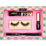 Online Only Dash of Lash Eye Set