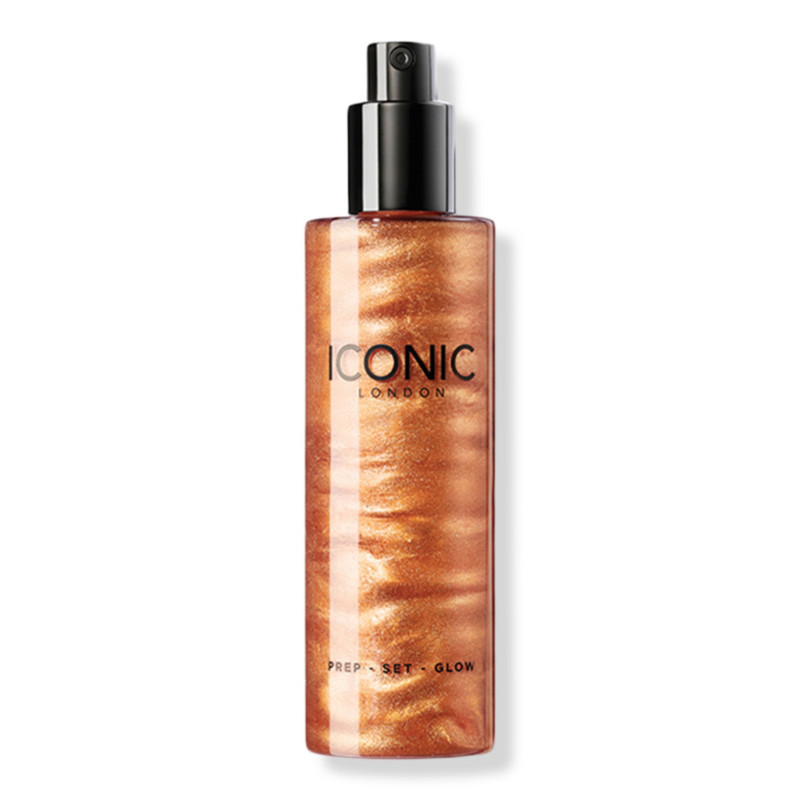 Color:Glow by Iconic London