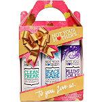 Dry Shampoo Trio Gift Set