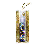 All Nighter Makeup Setting Spray Ornament