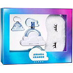 CLOUD Eau de Parfum Gift Set