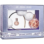 ARI by Ariana Grande Gift Set