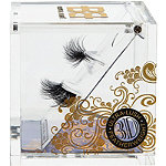 Faux Mink Luxe Innovative Lashes - Genius