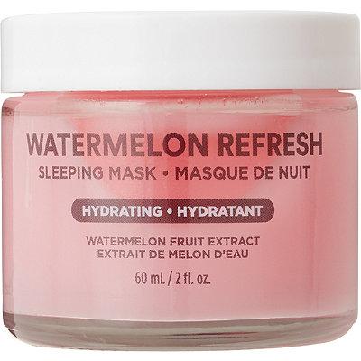 Watermelon Sleeping Mask