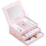 Online Only Passport to K-Beauty The Ultimate Skincare Kit