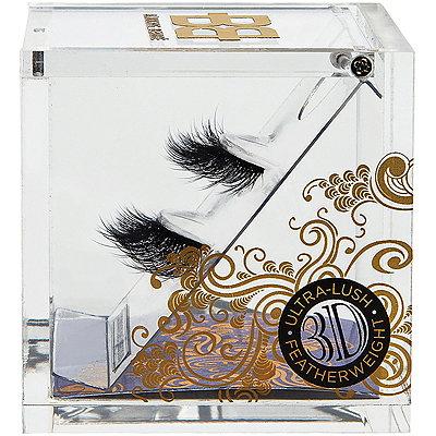 Faux Mink Luxe Innovative Lashes - Bright Eye-Dea