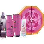 Online Only Smooth Perfection Holiday Kit