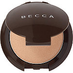 FREE Mini Shimmering Skin Perfector Pressed Highlighter in Champagne Pop w/any $35 Becca purchase