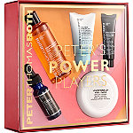 Peter Thomas Roth Power Players Set
