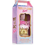 Viva La Juicy Sucré Eau de Parfum Holiday Edition