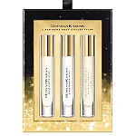 Cashmere Collection Purse Spray Trio
