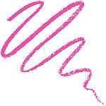 Lime Crime Online Only Velvetines Lip Liner Plastic (candy pink)