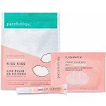 Patchology Kiss Kiss Kit