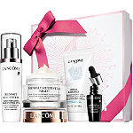 Bienfait Multi-Vital Collection For Normal/Combination Skin