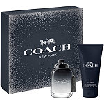 Coach Coach For Men Set