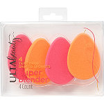 ULTA Tear Drop Super Blender Sponges