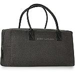 John Varvatos Online Only FREE Duffle Bag w/any $69 John Varvatos Men's purchase
