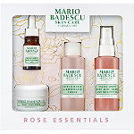 Mario Badescu Rose Essentials Kit