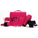 NuMe Pink Blowout Boutique