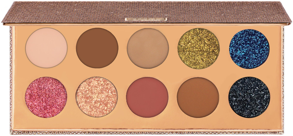 Image result for friendcation palette