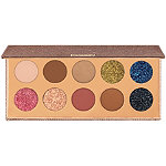 Dose Of Colors Dose of Colors Desi x Katy Eyeshadow Palette Friendcation